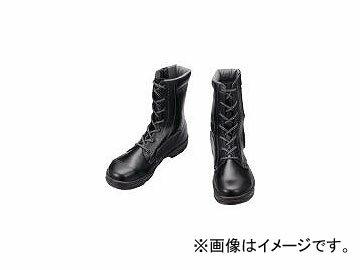 有名な シモン/SIMON 安全靴 長編上靴 SS33C付 23.5cm SS33C23.5(3682986) JAN:4957520144508