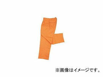 吉野/YOSHINO ハイブリッド(耐熱・耐切創)作業服 ズボン YSPW2M(3845656) JAN:4571163731460