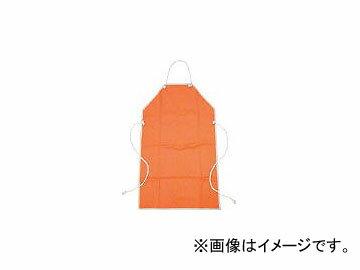 吉野/YOSHINO ハイブリッド(耐熱・耐切創)保護具 前掛け YSPM(3616762) JAN:4571163730937