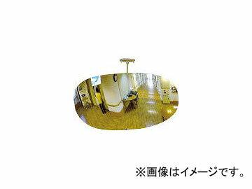 コミー/KOMY スーパーオーバル680×330 SF68(3953963)