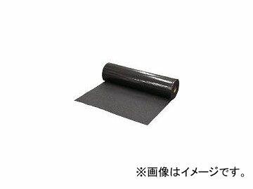 山崎産業/YAMAZAKI コンドル 吸油マットDP-X F221(4088441) JAN:4903180153435
