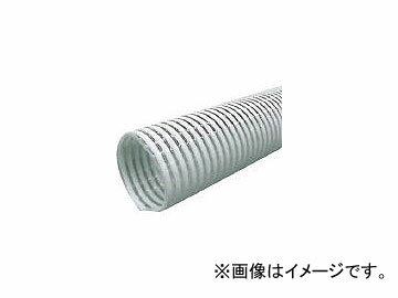 カナフレックスコーポレーション/KANAFLEX V.S.-C.L 38径 50m VSCL03850(3801276) JAN:4527275700030