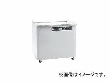 ナイガイ/NAIGAI 半自動梱包機 F20X