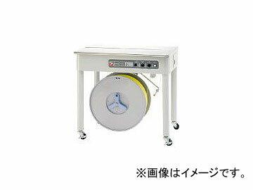 ナイガイ/NAIGAI 半自動梱包機 F20XE