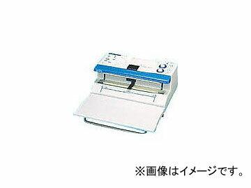 旭化成パックス/ASAHI-KASEI 卓上密封包装機 SQ-303W SQ303W(3905241) JAN:4903574801980