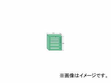大阪製罐/OS ミゼットキャビネット M82