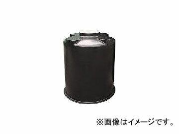 スイコー/SUIKO 耐熱大型タンク200 TU200