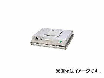 コトヒラ工業/KOTOHIRA ファンフィルタユニット 10立米タイプ KFU210H