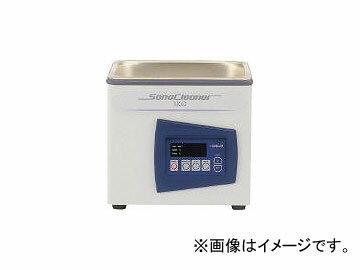 カイジョー/KAIJO 卓上型超音波洗浄機ソノクリー 100D