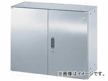 うまく売れる トラスコ中山/TRUSCO ステンレス保管庫(D400)両開 900×H720 STH47(5221641) JAN:4989999799323