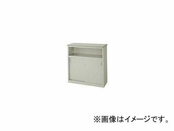 ナイキ/NIKE ハイカウンター ONC1290KAWHBL