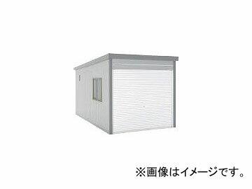 稲葉製作所/INABA ガレージ 「ガレーディア」 GR170HCS