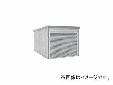 稲葉製作所/INABA ガレージ 「ガレーディア」 GR130SCS