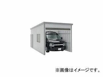 稲葉製作所/INABA ガレージ 「ガレーディア」 GR150JCS