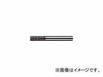 三菱マテリアル/MITSUBISHI VC高硬度 VFMDD0800(6883818)
