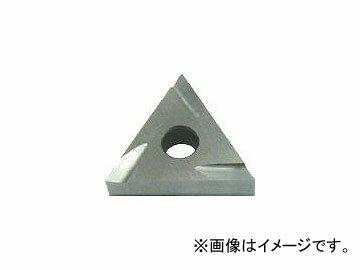 三和製作所/SANWA ハイスチップ 三角 12T6004BL(4051513) 入数:10個 JAN:4580130747489