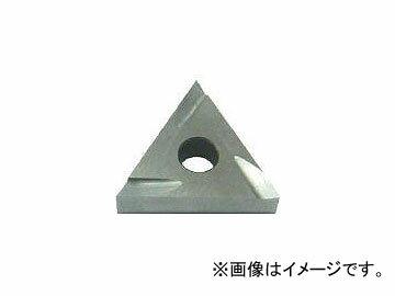 三和製作所/SANWA ハイスチップ 三角 12T6004BR(4051521) 入数:10個 JAN:4580130747465