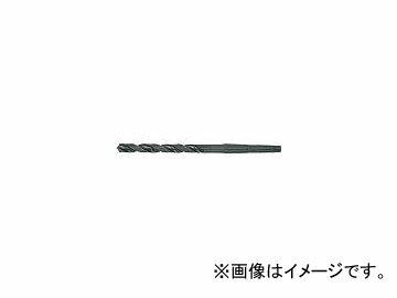 三菱マテリアル/MITSUBISHI テーパードリル 45.0mm TDD4500M4(1093983)