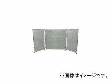 吉野/YOSHINO フレンチ1818型(火花用)A種合格品 YSFRE1818BW(4479271) JAN:4571163734171