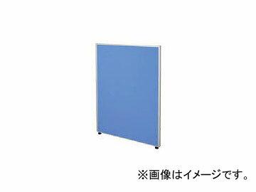アイリスチトセ/IRISCHITOSE パーティションW1200×H1800 ブルー KCPZ331218BL(4526350)