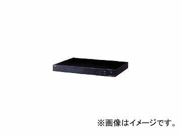 TOA メロディクス ML1000(4485335)