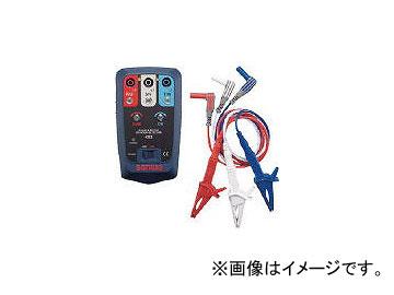 SANWA 接触式モーター検相器 KS3(4716264) JAN:4981754090133
