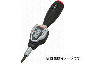 KTC デジラチェドライバタイプ GLK250(4701372) JAN:4989433760896