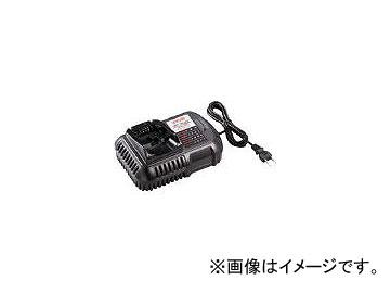 リョービ 充電器 リチウムイオン18V用 UBC-1800L(4743661) JAN:4960673764363