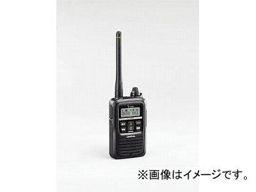 アイコム デジタル簡易無線機 IC-DPR3(4704061) JAN:4909723122258