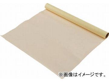 トラスコ中山 補修用粘着テープ(テント倉庫用)98cmX1m グリーン TTRA-1-GN(4779720) JAN:4989999314243