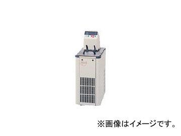 東京理化 低温恒温水槽 NCB-1200 NCB-1200(4837398)