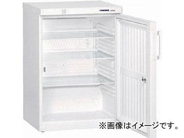 日本フリーザー リーペヘル庫内防爆冷蔵庫 LKEXV-1800(4922221)