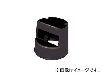 エレクター ラバーメイド ステップスツール 252302(7565330)