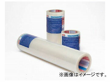 テサテープ 保護テープ 4848PV1-1000-100(4945492)