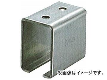 ダイケン 5号ステンレスドアハンガー用天井継受下 5S-TBOX(4983289)