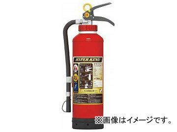 MORITA ABC粉末消火器10型 EFC10DD(7730446)