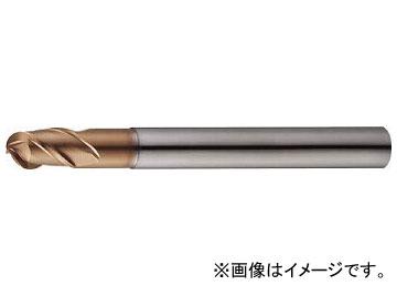 日立ツール メガフィード ボールE EMBE3160-ATH(7753144)