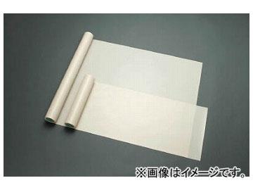 中興化成 ファブリック 0.16t×600w×10m FGF-400-8-600W(7531877)