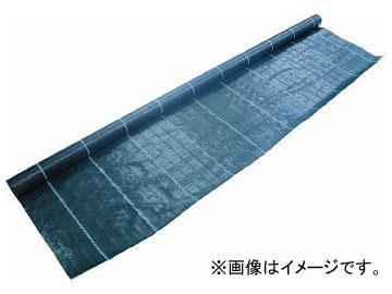 萩原 グランドバリアクロス 1.5×50m GBC-1550(4971035)