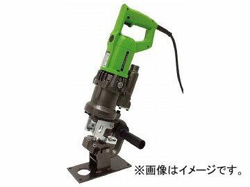 育良 HYBRID複動油圧式パンチャー ISK-MP920F(4942272)