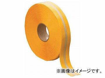 IWATA ラインプロ(黄/蓄光)(30M) LP430(3913287)