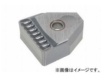 タンガロイ 旋削用溝入れTACチップ PSGM20-20 AH725(7090838) 入数:5個