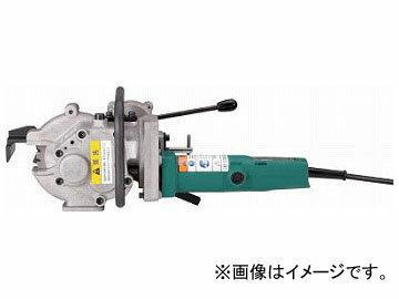 ダイア ダイアソー SDC-32D(7641036)
