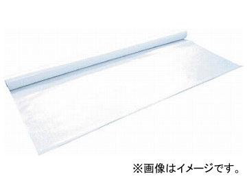 萩原 スノーテックス1100 1.5×50m SNW-1550(4971426)