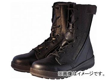 シモン 安全靴 長編上靴 WS33HiFR 26.0cm WS33HIFR-26.0(7570791)