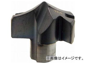 イスカル C スモウカムIQヘッド IC908 COAT HCP 250-IQ IC908(6216480)