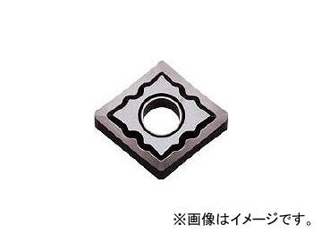 京セラ 旋削用チップ PR1535 COAT CNGG120404FP-TK PR1535(8205100) 入数:10個