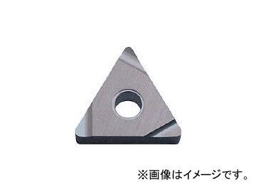 京セラ 旋削用チップ PR1535 COAT TNGG160404L-S PR1535(8205961) 入数:10個