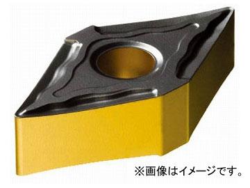 サンドビック T-MAXPチップ COAT DNMG 11 04 04-MF 4325(5701953) 入数:10個