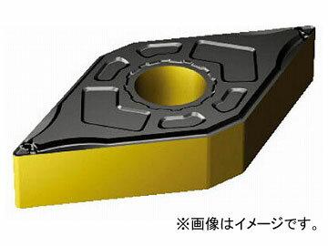 サンドビック T-MAXPチップ COAT DNMG 11 04 08-LC 4325(5702135) 入数:10個